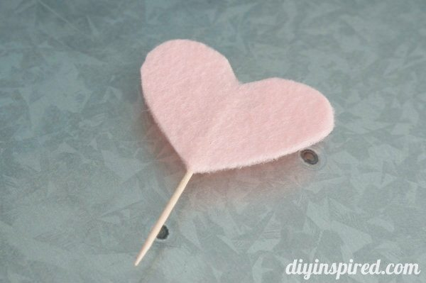 easy-diy-valentine