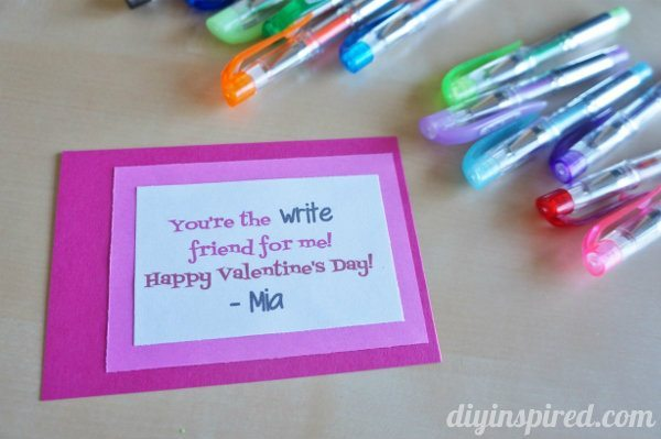 easy-homemade-valentines-for-school (1)