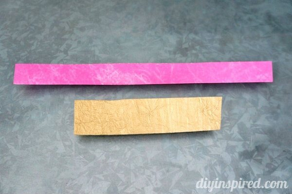 how-to-make-a-paper-feather (1)