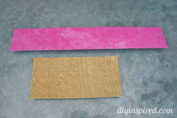 how-to-make-a-paper-feather