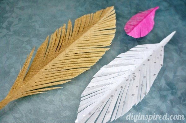 paper-feather-tips (1)