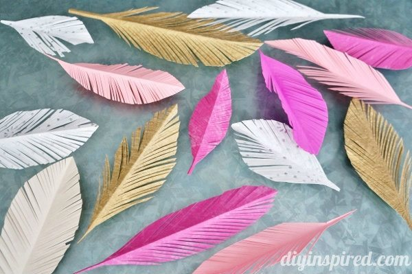 paper-feathers (1)