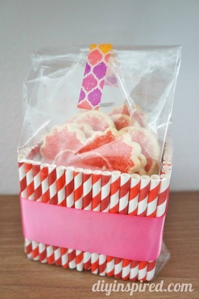 recycled-carton-valentine-treat-boxes (1)
