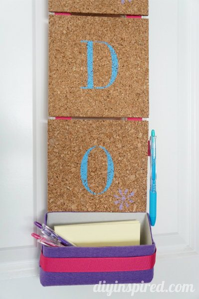 stenciled-cork-organization-board (11)
