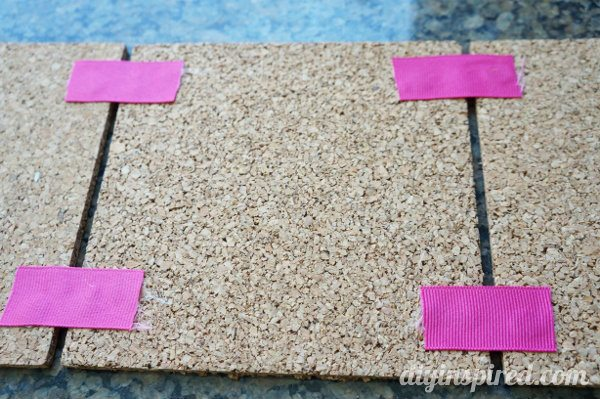 stenciled-cork-organization-board (7)