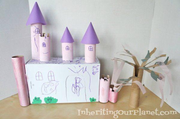 toilet-paper-and-shoe-box-castle-5