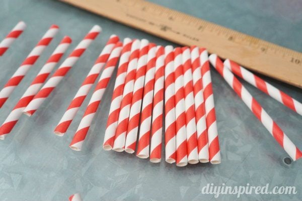 upcycled-straws