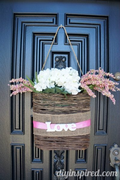 valentine-front-door-decoration (5)