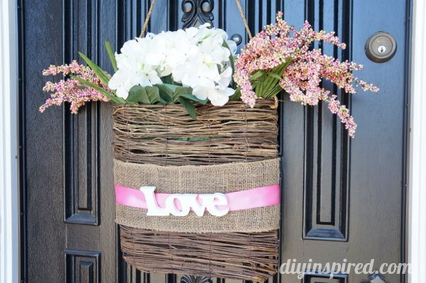 valentine-front-door-decoration (6)