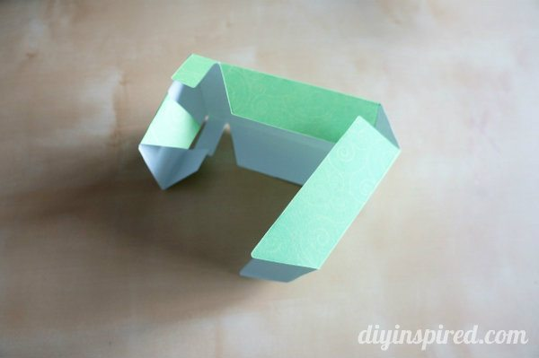 DIY-St-Patrick's-Day-Treat-Boxes (2)
