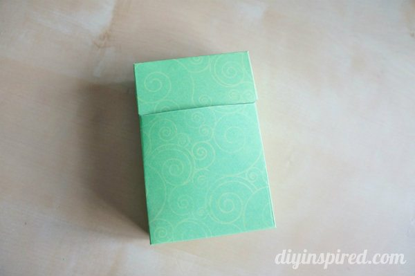 DIY-St-Patrick's-Day-Treat-Boxes (3)