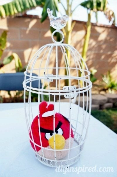 angry-birds-centerpieces (2)