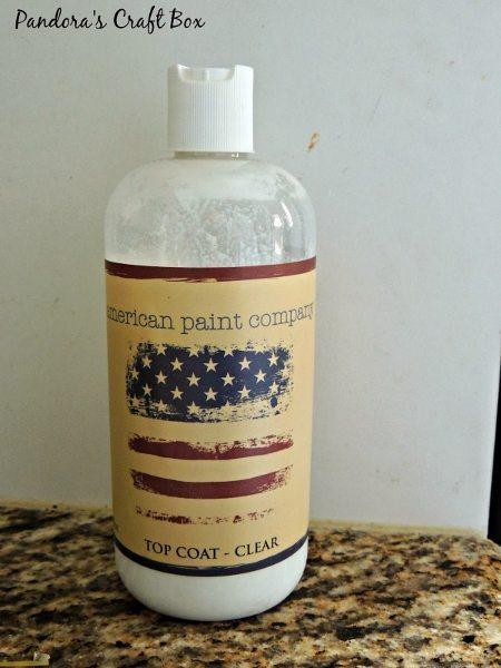 antiquing-furniture-chalk-paint (1)