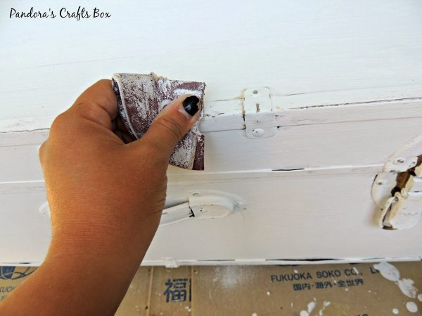 antiquing-furniture-chalk-paint (2)