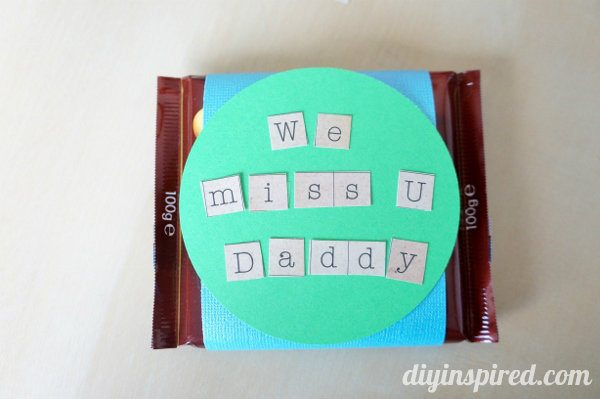 briefcase-candy-notes-for-dad (2)