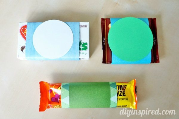 briefcase-candy-notes-for-dad