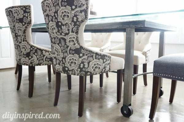 dining-room-reveal (1)