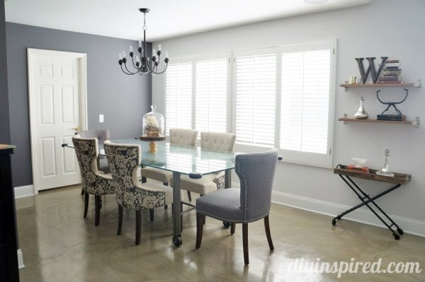 dining-room-reveal (3)