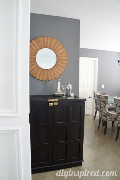 dining-room-reveal (4)