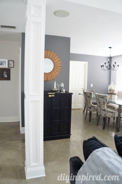 dining-room-reveal (5)