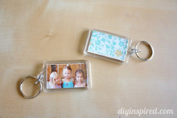 diy-modpodgeable-key-chains (1)