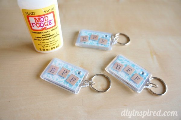 diy-modpodgeable-key-chains (2)