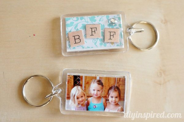 diy-modpodgeable-key-chains (4)