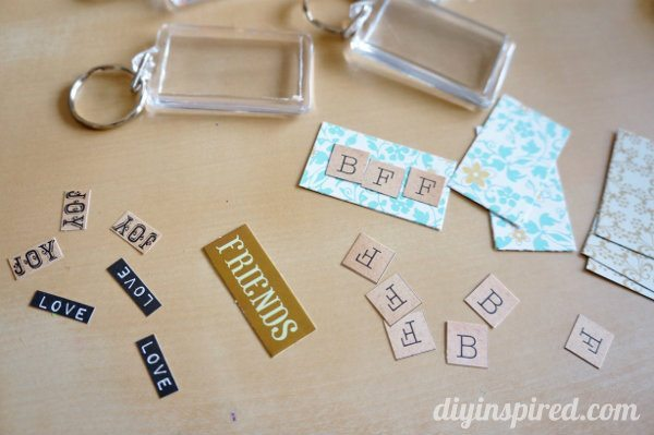 diy-modpodgeable-key-chains