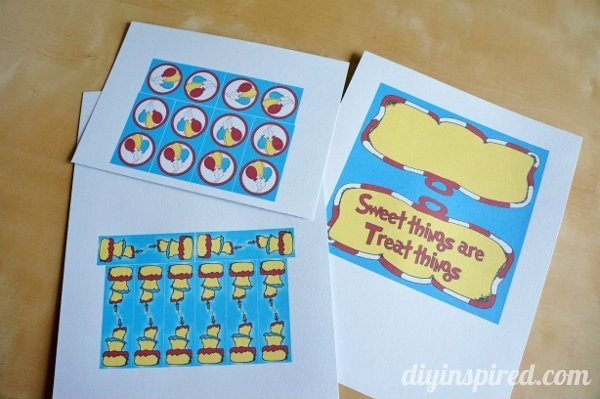 dr-seuss-inspired-free-printable