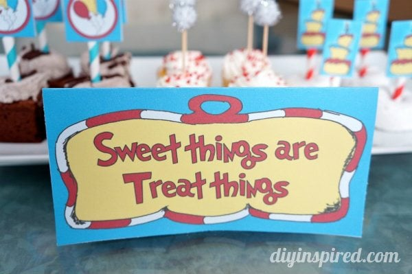 dr-seuss-inspired-party (3)