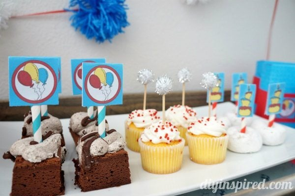 dr-seuss-inspired-party (4)