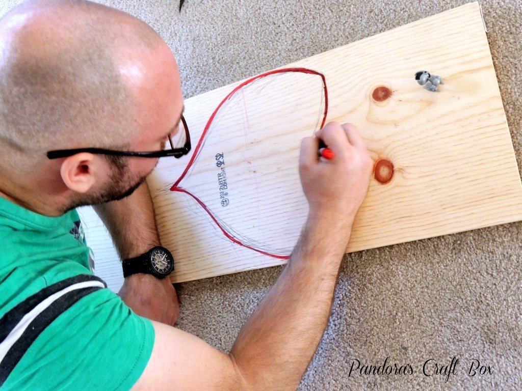 heart-marquee-sign-tutorial
