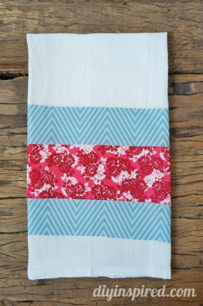 no-sew-july-fourth-kitchen-towels (3)