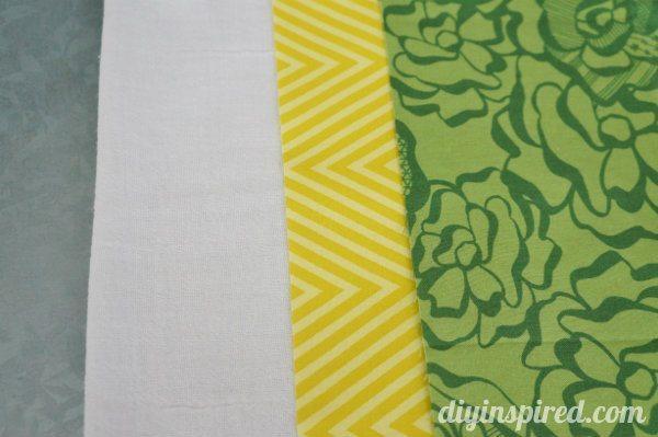 no-sew-st-patricks-day-kitchen-towel (1)