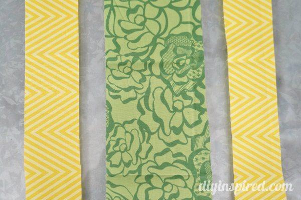 no-sew-st-patricks-day-kitchen-towel (2)