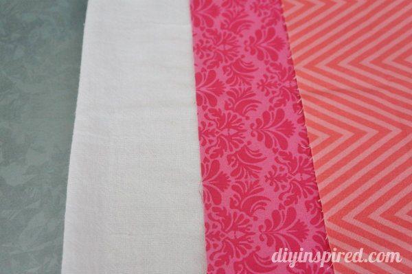 no-sew-valentines-kitchen-towel (1)