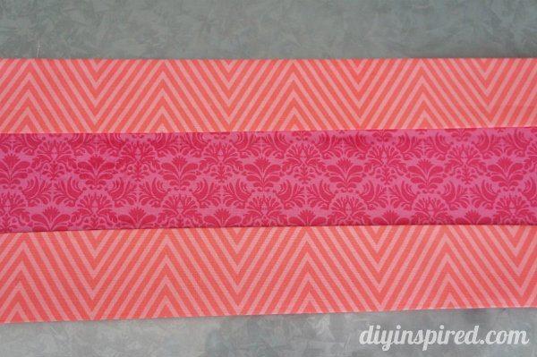no-sew-valentines-kitchen-towel (2)