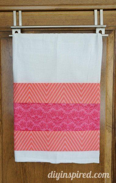 no-sew-valentines-kitchen-towel (3)