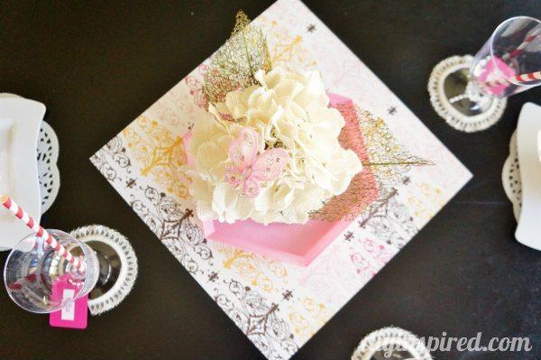 pretty-in-pink-centerpiece (1)