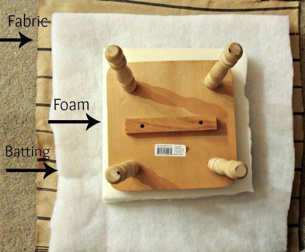upholstered-stool-diy (2)