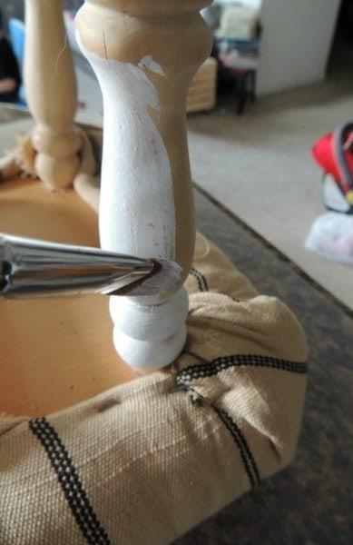 upholstered-stool-diy (7)