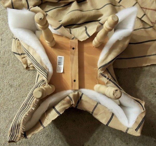 upholstered-stool-diy (8)