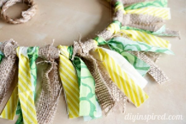 St-Patrick's-Day-Fabric-Scrap-Banner