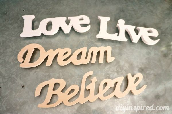 diy-wooden-inspirational-signs (3)