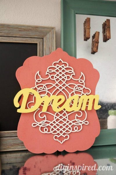 diy-wooden-inspirational-signs (6)