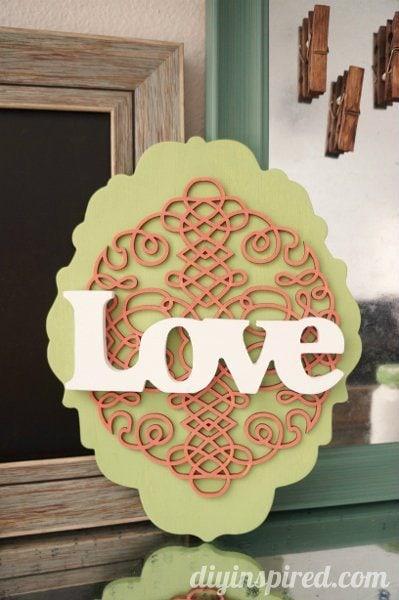 diy-wooden-inspirational-signs (7)