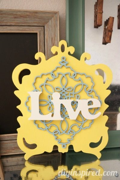 diy-wooden-inspirational-signs (8)