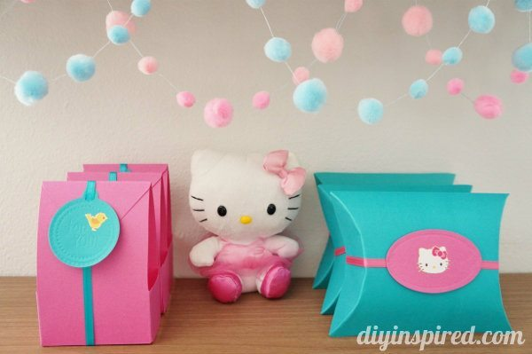 easy-hello-kitty-party-ideas (5)