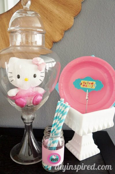 easy-hello-kitty-party-ideas