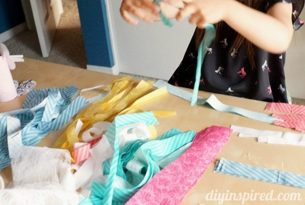 fabric-and-lace-shabby-bunting (2)